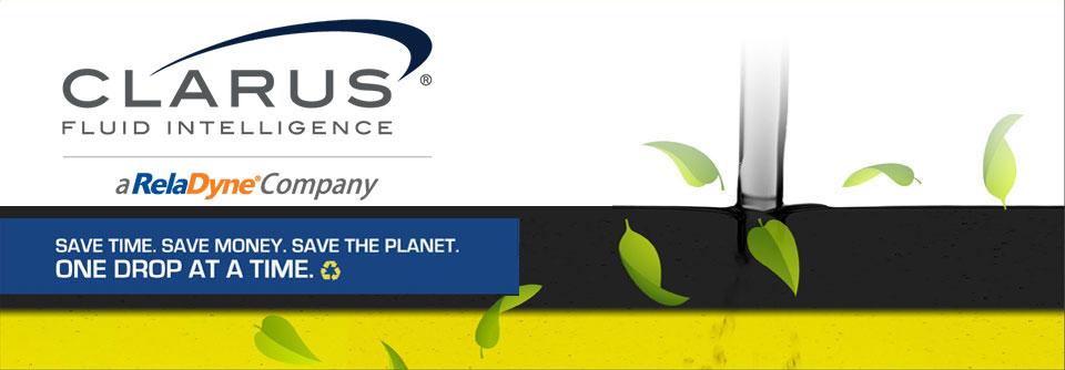 Clarus Technologies